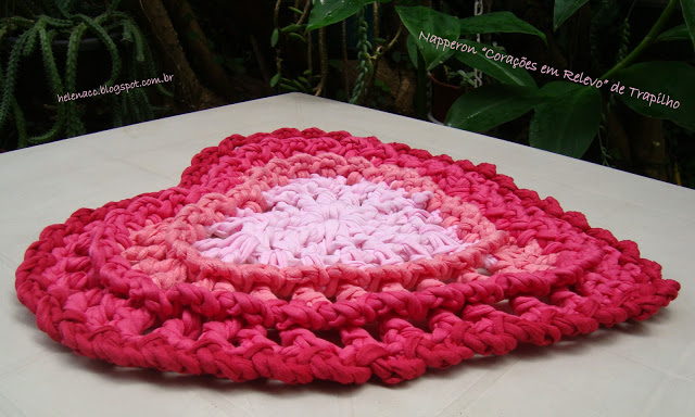 alfombra-corazon-2