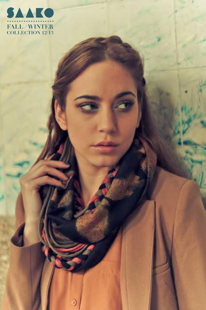 collares-bufanda-2