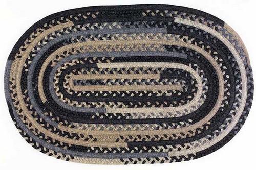 alfombra-trenzas-de-3-1