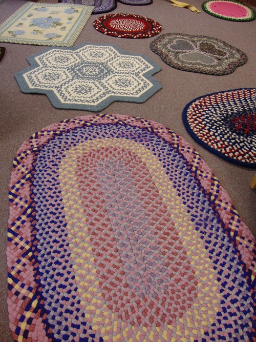 alfombra-trapillo-trenzas