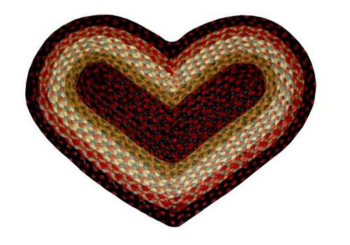alfombra-trenzas-3