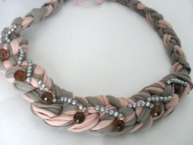 collar-trapillo7