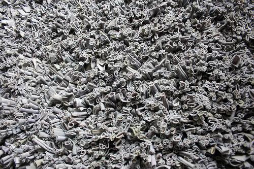 alfombra-flecos-trapillo