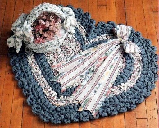alfombra-corazon