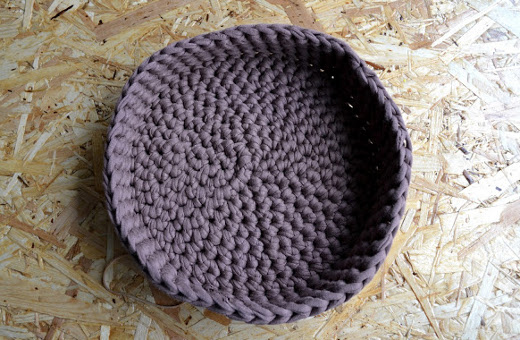cesta-de-pan-crochet