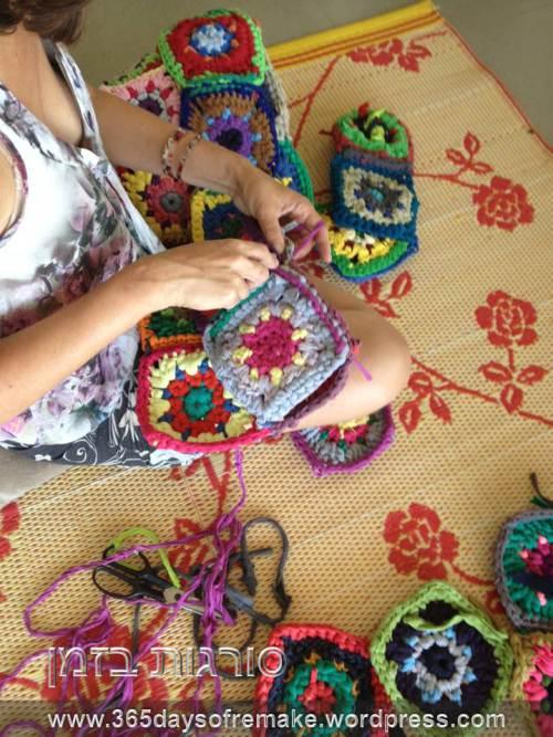 cuadrados-crochet-2
