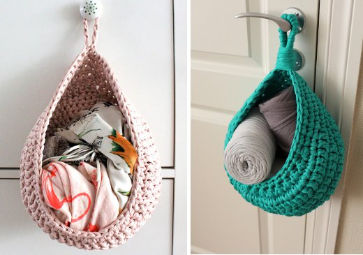 Esquemas trapillo el blog de for Bolsas para guardar ropa