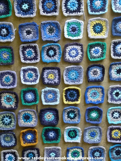 cuadrados-crochet-7