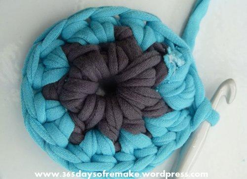 cuadrados-crochet-3