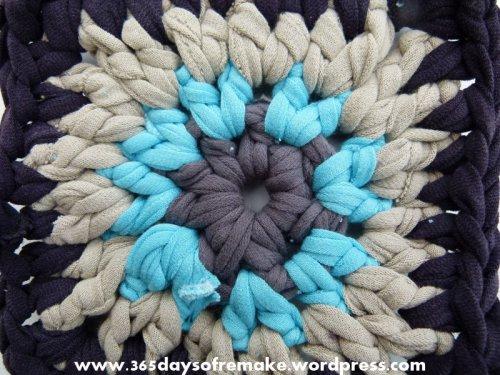 cuadrados-crochet-4