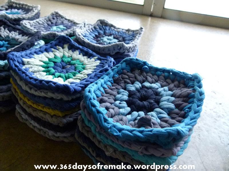 cuadrados-crochet-5