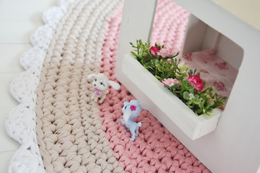 alfombra-crochet-xxl
