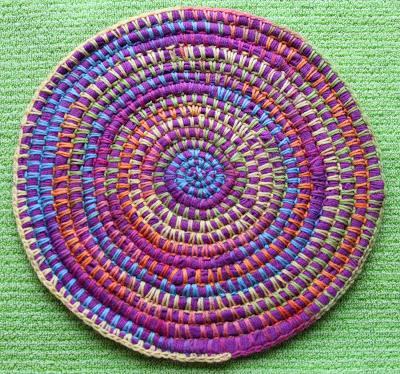 alfombra-tela-lana