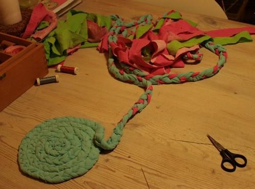 alfombra-trenza-de-3-7
