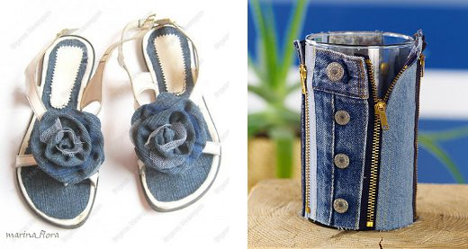 reciclar-jeans