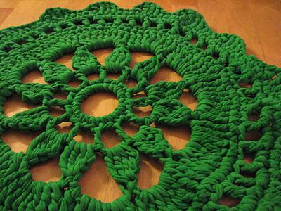 esquema-alfombra-trapillo