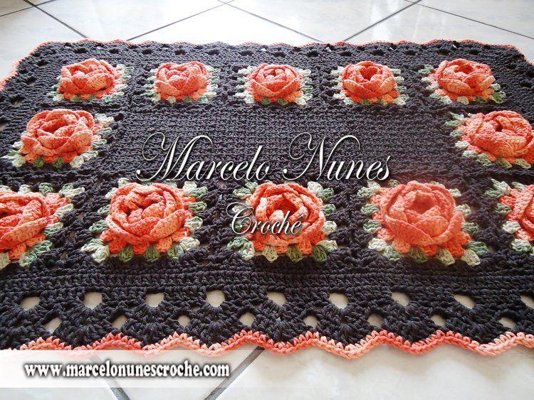 alfombra-decorada-esquema