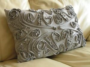 decorar-un-almohadon