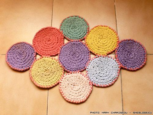 alfombra-circulos