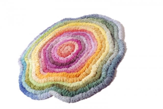 alfombra-tela-reciclada