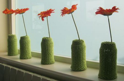 floreros-tejidos