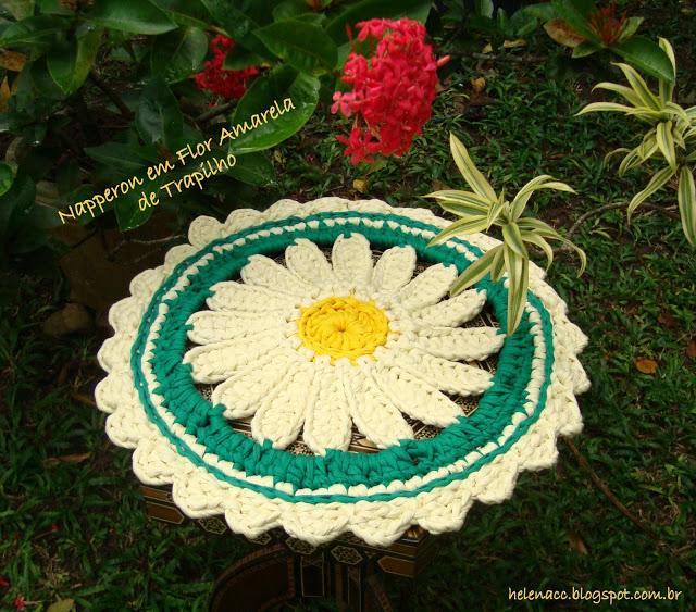 alfombra-flor
