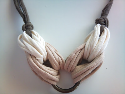 collar-aros