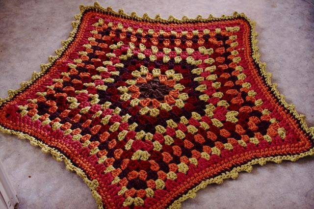 alfombra-pentagono