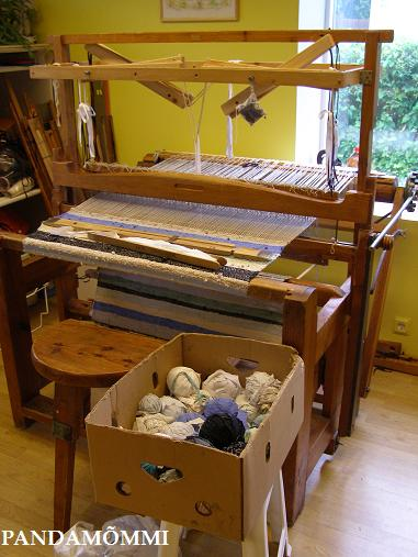 alfombra-telar