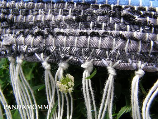 alfombra-telar-1
