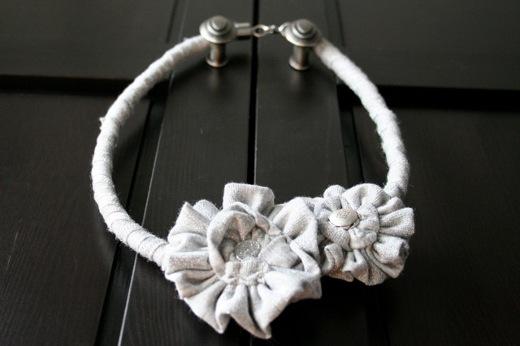 collar-flores-trapillo
