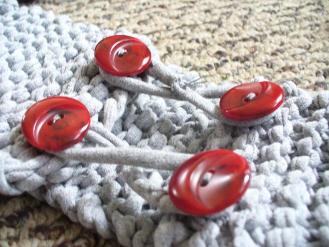 cinturon-tejido