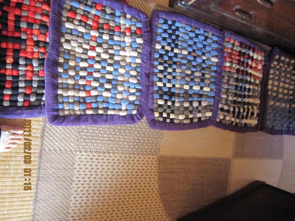 alfombra-cojines-2