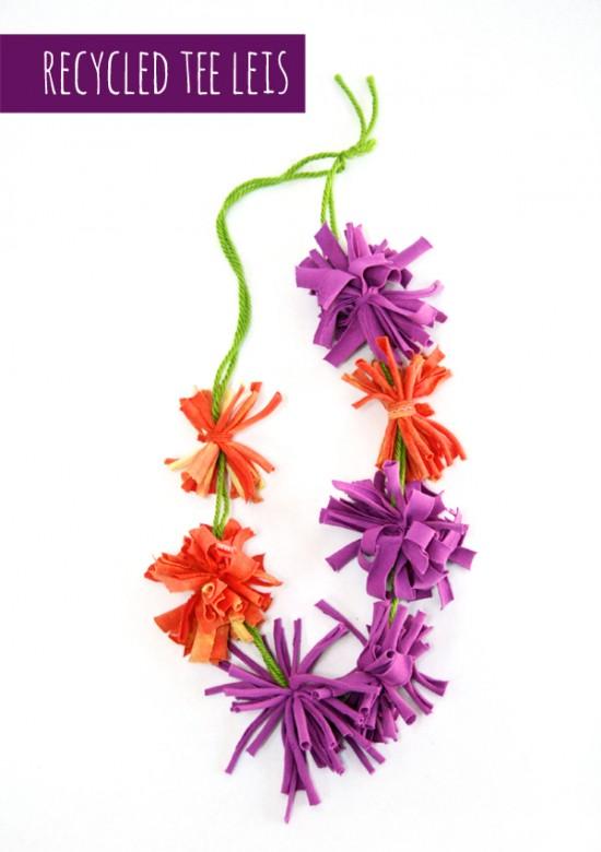 decoracion-pompones-tela