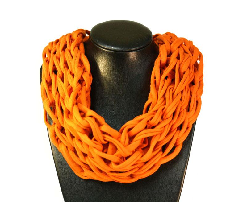 collar-tela-reciclada