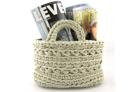 revistero-crochet
