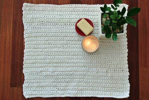 alfombra-esquema