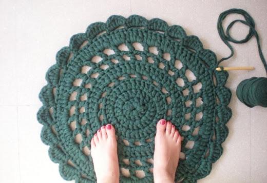 patron-alfombra