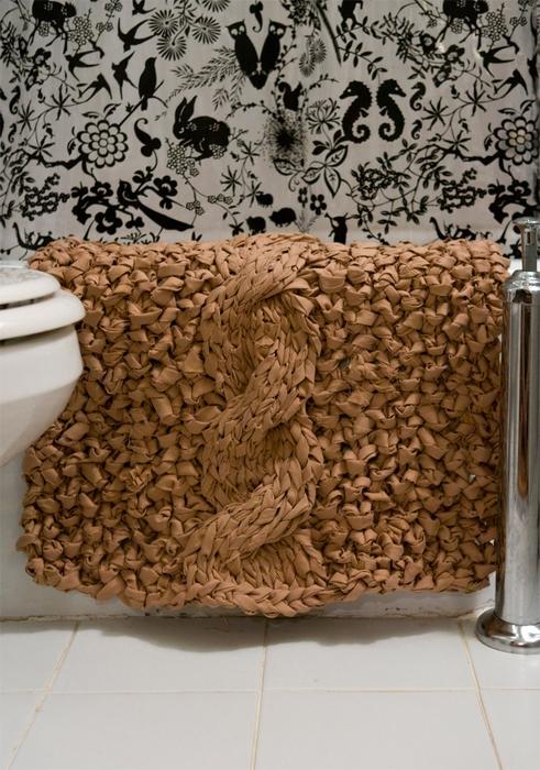 alfombra-tela-para-bano