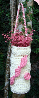 florero-crochet-xl
