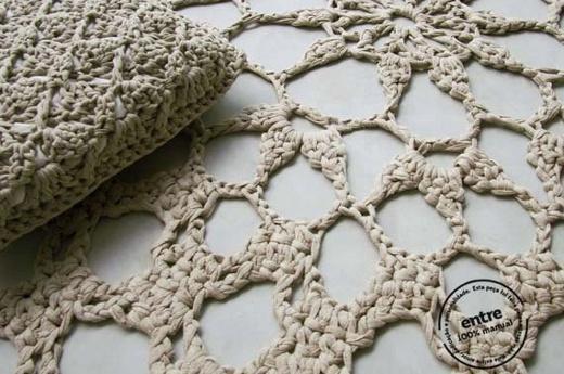 alfombra-crochet-tela