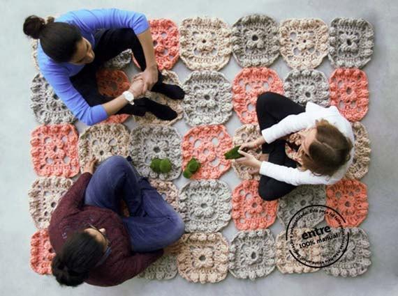 alfombra-cuadrados-crochet