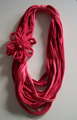 collar-trapillo-flor
