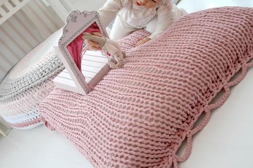 almohadon-tejido-tela