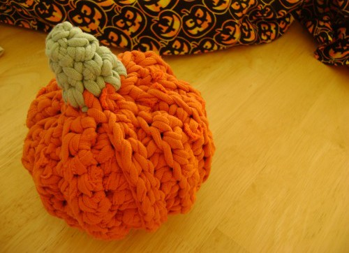 calabaza-crochet