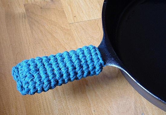 asa-crochet