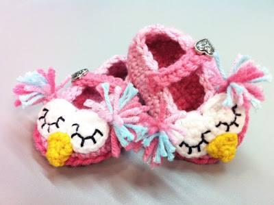 zapatos-bebe-diy