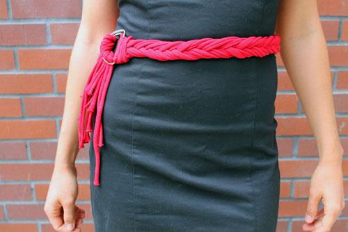 cinturon-trapillo