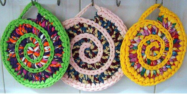 1ae8001fd47b El blog de trapillo.com