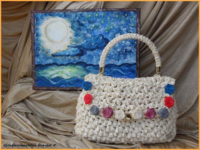 bolso-decorado-2